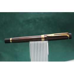 WATERMAN LIAISON EBONITA...