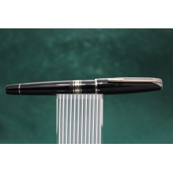 WATERMAN CHARLESTON NEGRA...
