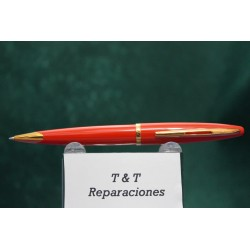 WATERMAN CARENE CORAL...