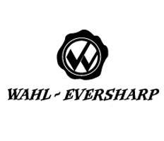 WAHL EVERSHARP